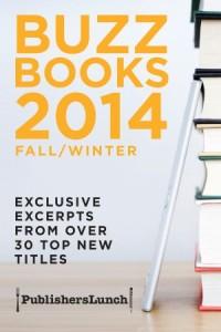Book Buzz 2014