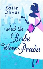 And the Bride wore Prada