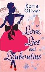 Love, Lies & Louboutins