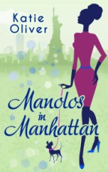 Manolos-in-Manhattan