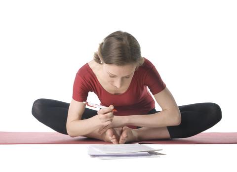Yoga-writer1