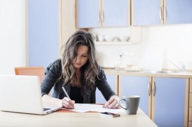 o-WOMAN-WRITING-facebook-715x476