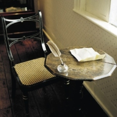 Jane-Austen-novelist