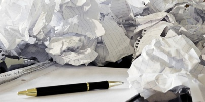 How-Freelance-Writers-Can-Overcome-Writers-Block