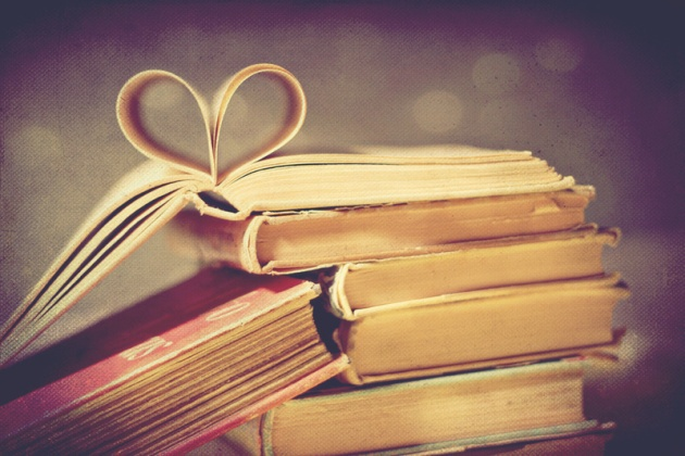 love-books-1