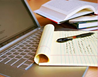 essay-writing-styles