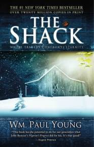 The-Shack-Hardcover-Front-Cover